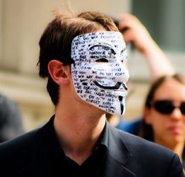 anonymous tyler project rival wikileaks
