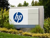 Report: Former HP CEO also blames board for Autonomy deal