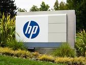 HP smuggles networking gear into enterprises via service provider financing deal
