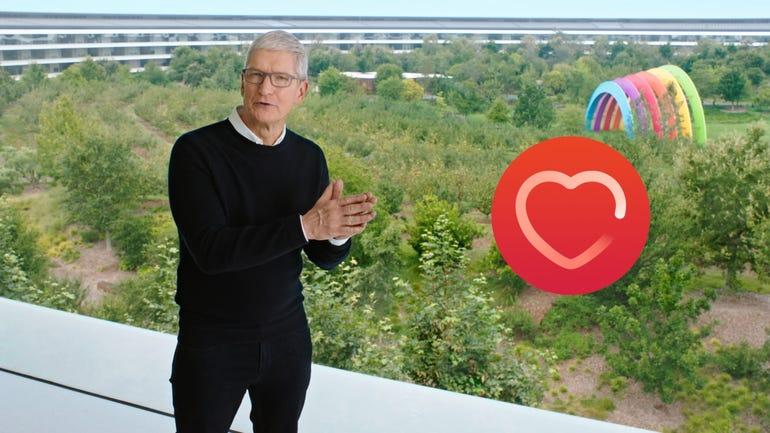 apple-september-15-04