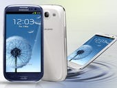 Samsung to unveil Galaxy S4 in Feb 2013