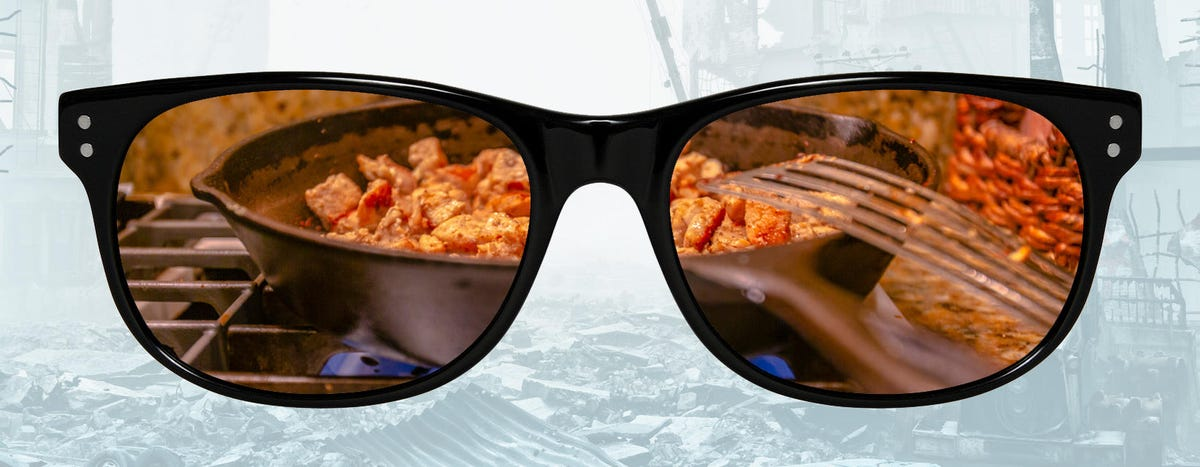 glasses-cooking.jpg