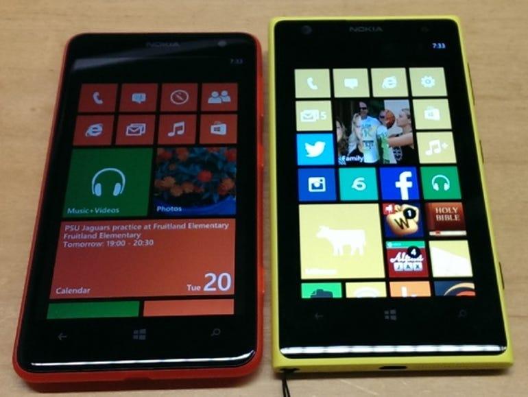 Lumia6251