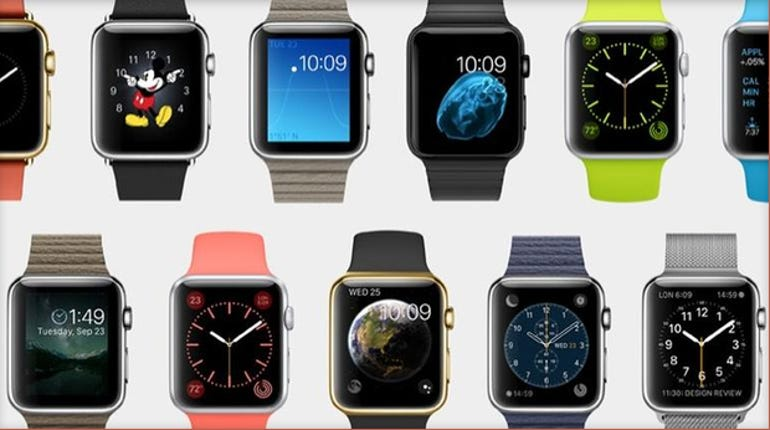 apple-watch-collections-620x346