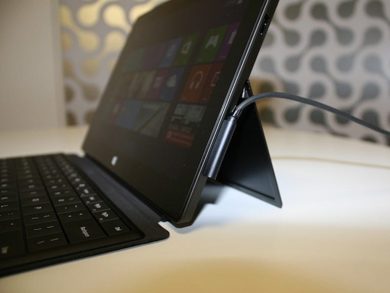 surface-power