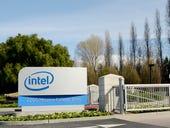 Intel ups Q3 revenue outlook, cites expected PC turnaround
