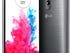 The LG G3 is the best Android smartphone available today