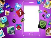 Must-have mobile apps for smart workers