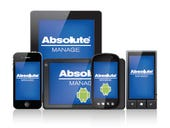 Absolute Software: The power to manage mobile devices absolutely