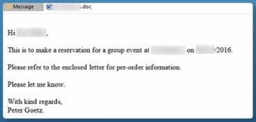 fireeye-phishing-email.png