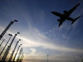 M1 launches unlimited in-flight data roaming with 18 airlines