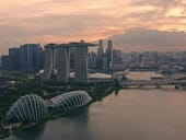 Singapore gives non-banks access to e-payment platforms