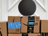 Prime Day query: Alexa, why should I upgrade my Echo?