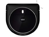 Hobot Legee-688 robot vacuum review: D shape and no app connectivity