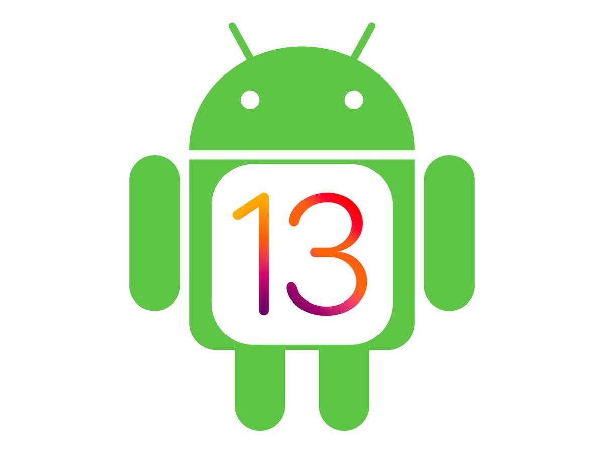 ios-13-android.jpg