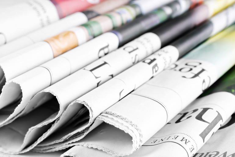 newspapersthumb.jpg
