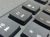 Firefox will soon support keyboard multimedia keys