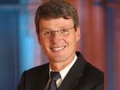 RIM CEO: Time to squash BlackBerry myths