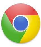 Google's desktop Chrome Data Saver aims to slash data costs