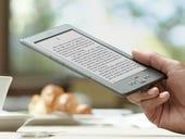 Kindle Store: Amazon India's next step