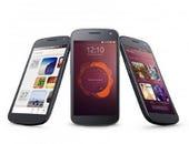 ubuntu-on-phones-product-image-220