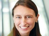 Travel Tech Q&A: MediaMind's Carolyn Bollaci
