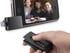 Belkin LiveAction Camera Remote