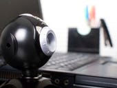 Microsoft: Sorry Windows 10 Anniversary Update killed your webcam