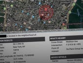 US telcos say they stopped selling user location data, with a few exceptions