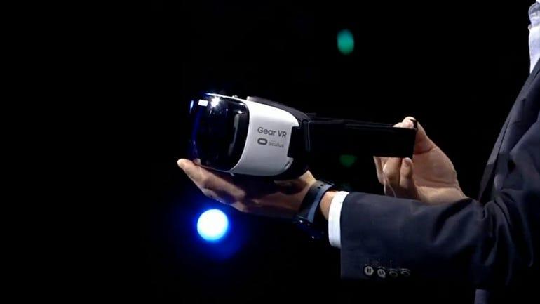 oculus-gear-vr.jpg