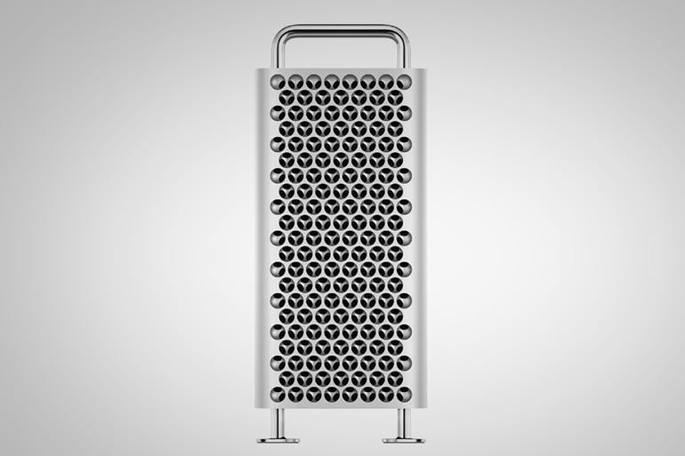 WWDC 2019: Introducing the new Mac Pro