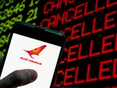 Air India discloses data of 4.5m passengers were stolen in SITA cyber attack