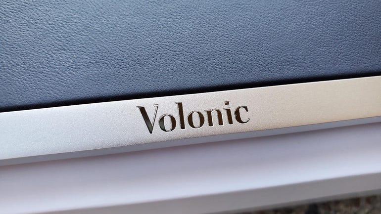 volonic-valet-3-5.jpg
