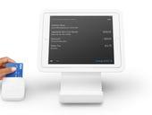 Square delivers strong Q3 on surging Cash App profits
