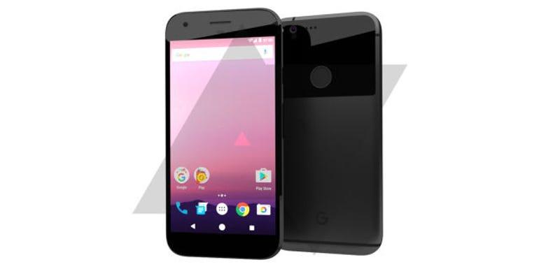 pixel-nexus-htc-google.jpg