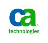 ca-technologies-logo-sq-med