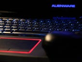 Personal computing in the future: of mice and keyboards