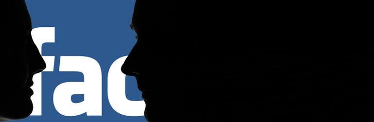 facebook-profile-shadows
