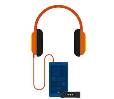 band-2-music-controls.png