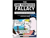The San Francisco Fallacy, book review: Unconventional wisdom