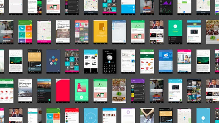 instant-apps-section-2.png