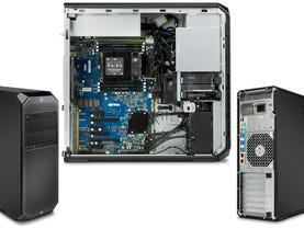 hp-z6-g4-workstation-best-desktops.jpg