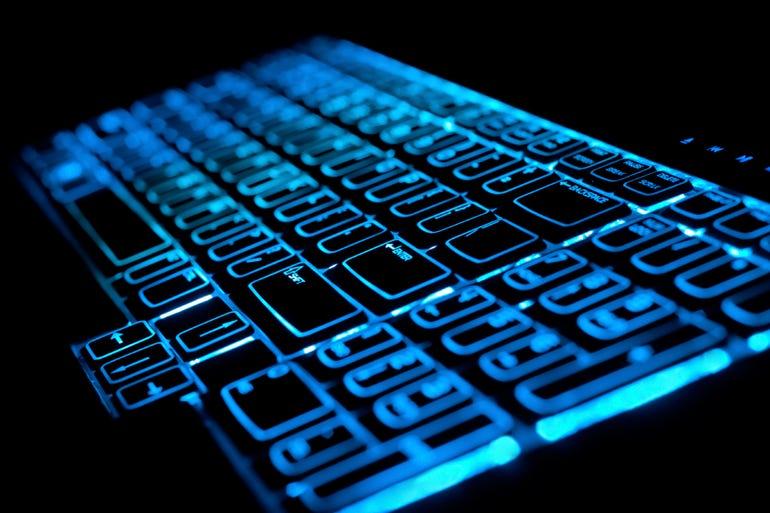 glowingkeyboard.jpg