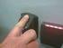 RoboVault biometric access system (Interior Access)