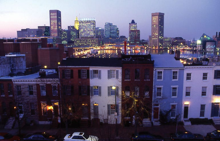 baltimore-skyline-federal_hill_lowres