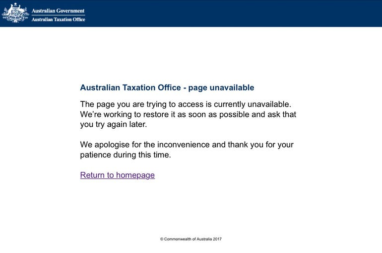ato-website-outage.jpg