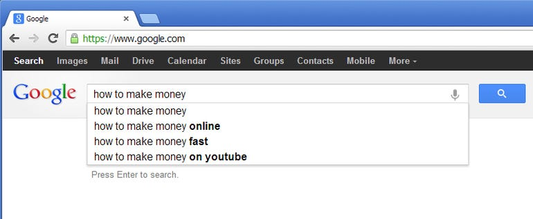google-chrome-search-how-to-make-money-autofill-scrn