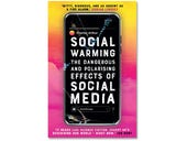 Social Warming, book review: Temperature rising, regulation required