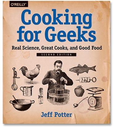 cooking-for-geeks-left.jpg