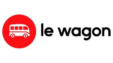 le-wagon-logo-vector.png